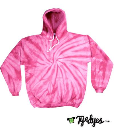 pink-tie-die-hoodie.jpg
